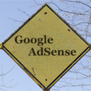 google-adsense-space_l
