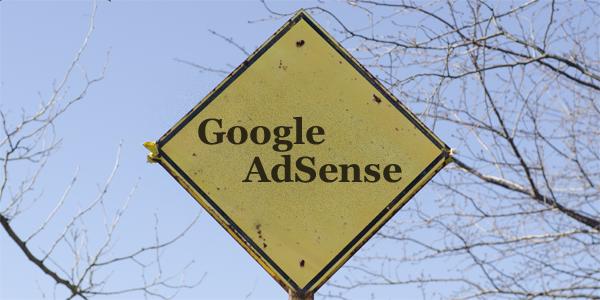 google-adsense-space_s