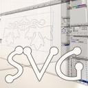 svg-logo-anime-s
