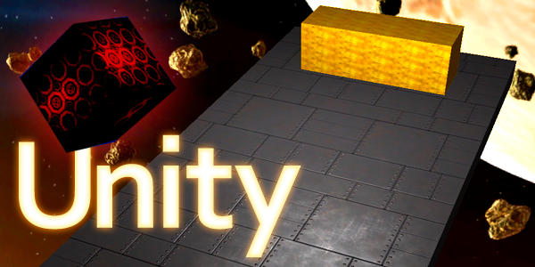 unity-first-game_l