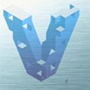 windows-vagrant-start_s