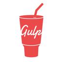 gulp-mygulpfile_s