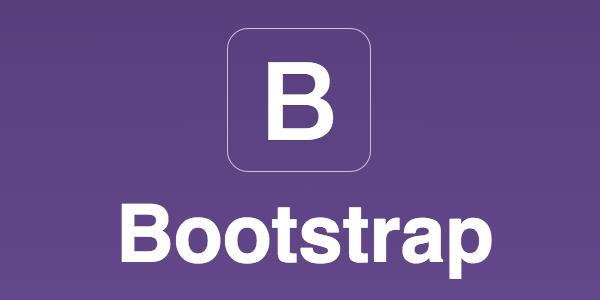 bootstrap-start_l