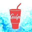 gulp_sprite_ss