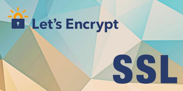 letsencrypt-ssl_l