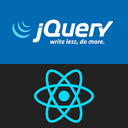 need-jquery_s