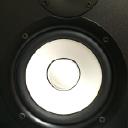 audio_speite_s