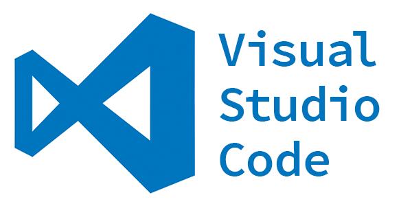 visual studio code vscode がすごいぞ ツクメモ ウェブやアプリ