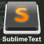 Sublime TextとSublimeLinterっていいよね。